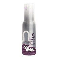 Крем для увеличения пениса JoyDrops Penis Enlargement Cream - 100 мл.